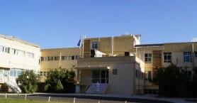 Τοποθέτηση επικουρικών ιατρών στα Ναυτικά Νοσοκομεία Αθηνών και Κρήτης