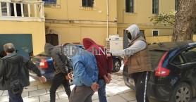 Χανιά: Απολογούνται οι οπαδοί των ομάδων για το μαχαίρωμα στον 19χρονο (φωτο)