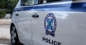 Η αστυνομία διαψεύει τα περιστατικά κλοπών στις σεισμοπληκτες περιοχές