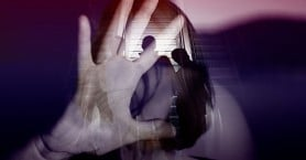 Συνελήφθη 29χρονος στα Χανιά για σεξουαλική παρενόχληση κοπέλας