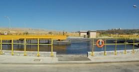 Αναλύσεις λυμάτων για κορωνοϊό: Καλά τα νέα για την Κρήτη