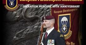 ΚΚΕ Κρήτης: Για την κατάπτυστη εκδήλωση τιμής για τους ναζιστές αλεξιπτωτιστές