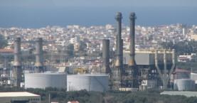 Δήμος Χανίων σε Υπ.Π.ΕΝ.: Να ισχύσει κριτήριο εντοπιότητας στις προσλήψεις από την ΔΕΗ