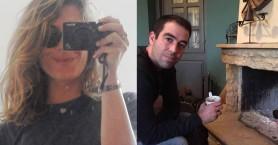 Το μήνυμα του Πολυτεχνείου Κρήτης για τους φοιτητές του Κορίνα και Κωνσταντίνο