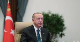 Ο Ερντογάν συγκάλεσε την κεντρική επιτροπή του ΑΚΡ για την κοινή δήλωση 103 απόστρατων