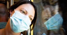 Κορωνοϊός – Ασθενείς: Τι διαφορετικό έχουν όσοι νοσούν ελαφρύτερα