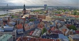 Λετονία: Οκτώ νεκροί και εννέα τραυματίες από πυρκαγιά σε