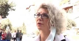 Αναβλήθηκε η δίκη της μητέρας που έστειλε το γιο της στο σχολείο χωρίς self test