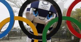 Ολυμπιακοί Αγώνες Τόκιο 2021: Η Ιαπωνία είναι αποφασισμένη να τους διεξαγάγει με ασφάλεια