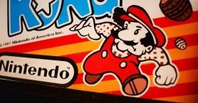 Το άγνωστο παρελθόν της Nintendo και οι αποφάσεις που την απογείωσαν