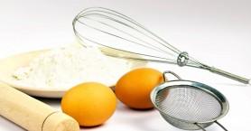 Το κόλπο με το σουρωτήρι για τέλεια τηγανητά ή ποσέ αυγά