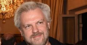 Κώστας Σπυρόπουλος: Αφαιρούνται δημοσιεύματα με καταγγελίες σε βάρος του