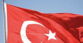 Τουρκία: Έντονη αντίδραση για το ψήφισμα των Ευρωπαίων στην Αθήνα