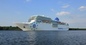 Η Celestyal Cruises ανακοινώνει το νέο πρόγραμμα με τις κρουαζιέρες της για το 2022 - 2023