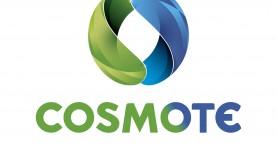 Internet χωρίς διακοπές για τις επιχειρήσεις με προγράμματα COSMOTE Business Double Play