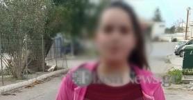 Τραγωδία στα Χανιά: Οι δραματικές καταθέσεις των συμμαθητών της 11χρονης Ιωάννας
