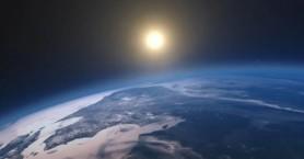 Διπλασιάστηκε τα τελευταία 14 χρόνια ο ρυθμός που η Γη παγιδεύει τη θερμότητα