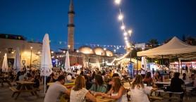 Το Street Food Festival 2021 ξεκινάει το ταξίδι του από το Ρέθυμνο
