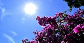 Ο καιρός στην Κρήτη την Πέμπτη 24 Ιουνίου 2021 (βίντεο)