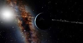 Πώς βλέπουν τη Γη οι… εξωγήινοι: Έτσι φαίνεται ο πλανήτης μας από 1.715 κοντινά άστρα
