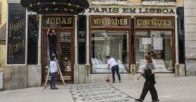 Η παραλλαγή Δέλτα πίσω από την αύξηση των κρουσμάτων κορωνοϊού στην περιοχή της Λισαβόνας