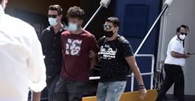 Ιατροδικαστική έκθεση: Η 26χρονη Γαρυφαλλιά ξυλοκοπήθηκε με βάναυσο τρόπο