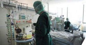 Covid-19: Μητέρα και κόρη πέθαναν με διαφορά λίγων ημερών – Ήταν και οι δύο ανεμβολίαστες