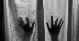 Προφυλακιστέος ο 23χρονος που κατηγορείται ότι εξανάγκαζε ανήλικη σε ερωτική επαφή