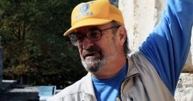 Πέθανε ο αρχαιολόγος Στέφανος Μίλλερ