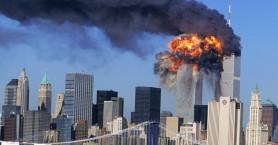 Ο Κρήτικός που επέζησε από την πτώση των πύργων στη Νέα Υόρκη