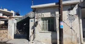 Τι θα μείνει κλειστό και τι ακυρώνεται στο Ηράκλειο λόγω σεισμού