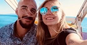 Εξαφάνιση 22χρονης – Τώρα χάθηκε μυστηριωδώς και ο σύντροφός της