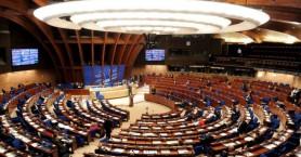 Συμβούλιο της Ευρώπης: Η Τουρκία καλείται να πληρώσει αποζημιώσεις σε Ελληνοκύπριους