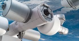 Διάστημα: Η Blue Origin του Τζεφ Μπέζος σχεδιάζει τον πρώτο ιδιωτικό διαστημικό σταθμό