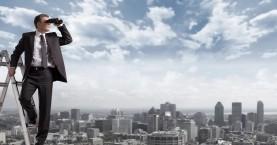 Το δέκα επαγγέλματα που αναμένεται να ξεχωρίσουν στο κοντινό μέλλον