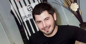 Κρητικός μουσικός το ένα από τα τρια θύματα του δυστυχήματος στο Ηράκλειο
