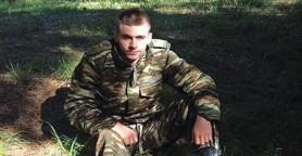 Χαμός στη δίκη για τον φόνο του 20χρονου που σχετίζεται με τον φόνο Ριζάκη