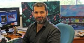 Καθηγητής του Πολυτεχνείου Κρήτης συνεργάζεται με την Google - Δείτε γιατί