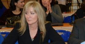 Novartis: Η Χανιώτισσα Εισαγγελέας Διαφθοράς λέει «τηρήσαμε πιστά τον νόμο»
