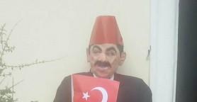 Χανιά: Στις Βρύσες και στις Στέρνες αντί για Ιούδα θα κάψουν τον Ερντογάν!