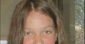 Έκκληση βοήθειας για την 12χρονη Κωνσταντίνα Κολέτσιου