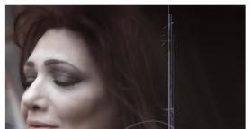 Η Ελένη Βιτάλη τραγουδά για το Αννουσάκειο ίδρυμα