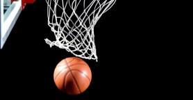 Εγκρίθηκε από το Δ.Σ η φιλοξενία του τουρνουά μπάσκετ εφήβων στα Χανιά