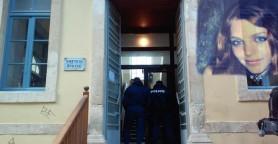 Στο Εφετείο στα Χανιά η δίκη για τον θάνατο της Στέλλας Ακουμιανιάκη