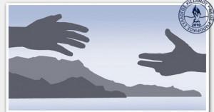 Δραστηριότητες από τον Δήμο Ηρακλείου για την Παγκόσμια Ημέρα Εθελοντισμού
