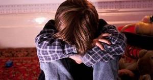 Zωντανεύουν οι μνήμες στην υπόθεση ασέλγειας της 8χρονης από 66χρονο
