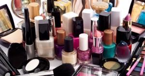 ΕΟΦ: Μην χρησιμοποιείτε αυτά τα 15 καλλυντικά