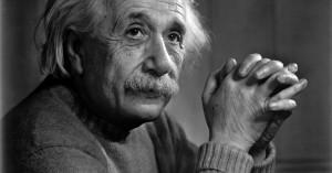 Επιβεβαιώνεται και πάλι η θεωρία σχετικότητας του Αϊνστάιν