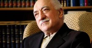 Νέες συλλήψεις στρατιωτικών στην Τουρκία για σχέσεις με τον Γκιουλέν