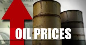 Πάνω από τα 80 δολάρια το βαρέλι αυξήθηκε η τιμή του πετρελαίου μπρεντ